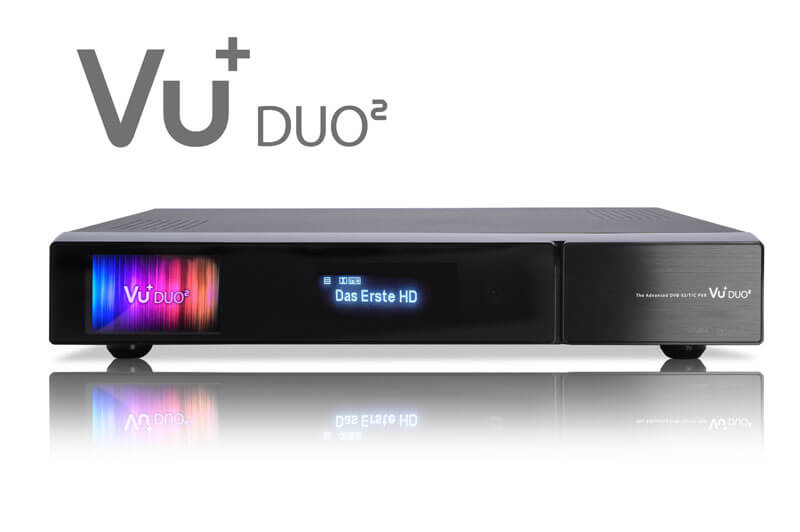 Vu-Duo2-Front-Big