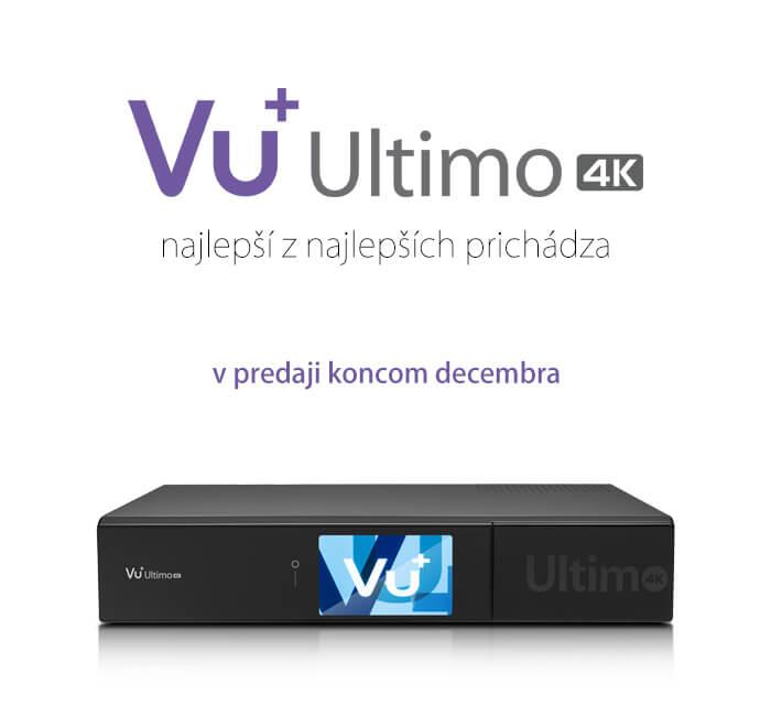 http___zadarmotv-sk_abnews_maillist_uploads_2016_2016-11-18_vu%20ultimo%204k_01