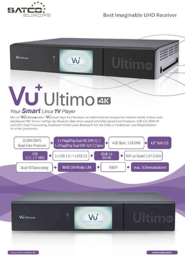 vu-ultimo-4k-625x878