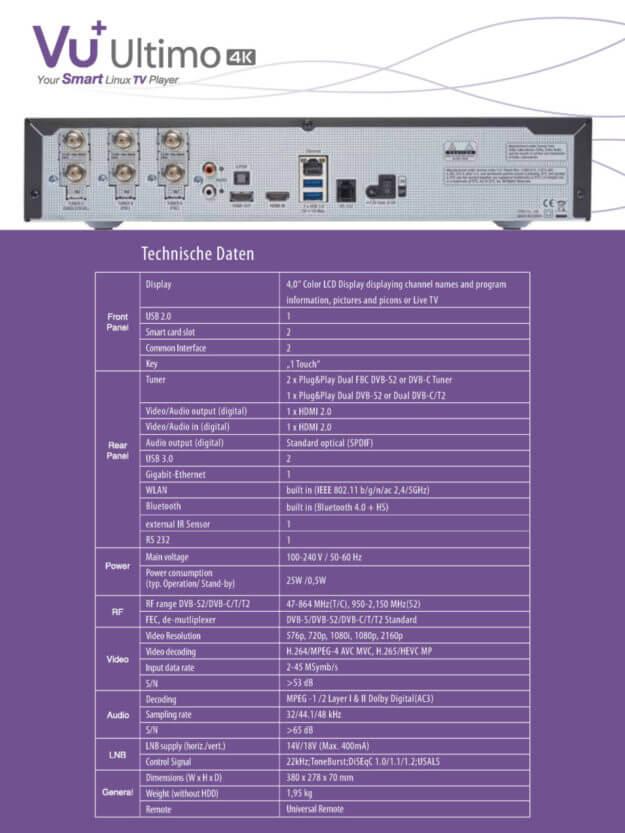 vu-ultimo-4k-specs-new-625x833